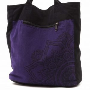 Mandala Essentials Bag